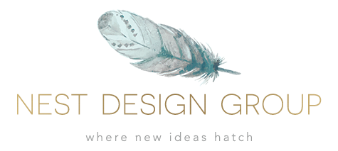 Nest Design Group